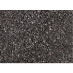PS-330 Peco ground scatter and ballast - real coal, fine grade